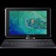 Acer One 10 (S1003-10V8), černá  + Voucher až na 3 měsíce HBO GO jako dárek (max 1 ks na objednávku)