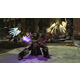 Darksiders 2: The Deathinitive Edition - PS4