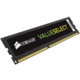 Corsair Value Select 4GB DDR4 2133 CL15