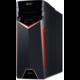 Acer Aspire GX (GX-281), černá