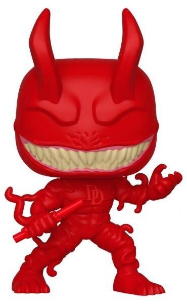 Figurka Funko POP! Marvel - Venom S2 - Daredevil