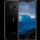 Nokia 6.2, 4GB/64GB, Dual SIM, Charcoal  + Půlroční předplatné magazínů Blesk, Computer, Sport a Reflex v hodnotě 5 800 Kč