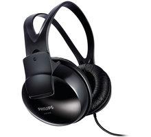Philips SHP1900, černá - SHP1900/10