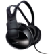 Philips SHP1900, černá