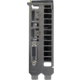 ASUS MINI-GTX950-2G, 2GB GDDR5