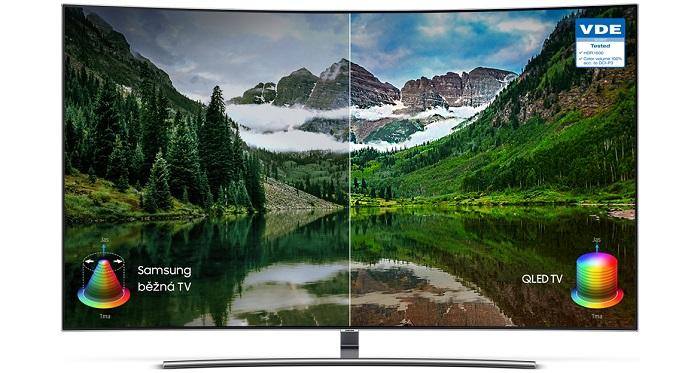 4202f34d7 Samsung QE65Q8CNATXXH [2387] - €3.499,00 : HH Elektro