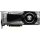 MSI GeForce GTX 1070 Founders Edition, 8GB GDDR5