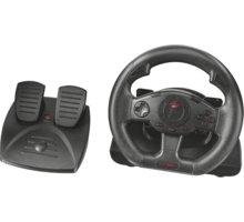 Trust GXT 580 Sano (PC, PS3) - 21414
