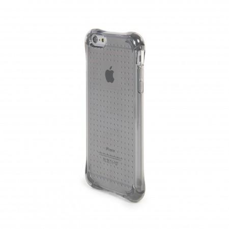 TUCANO Tosto pouzdro pro IPhone 6/6S Plus, šedá
