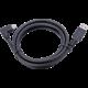 Jabra PanaCast USB cable