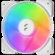 Fractal Design Aspect 12 RGB White Frame