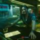 Cyberpunk 2077 – půl roku poté [GEEK hraje]