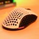 Recenze: CZC Shapeshifter GM1000 – modulární hlodavec pro hráče