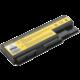 Patona baterie pro ACER, ASPIRE 5220 / 5920 4400mAh Li-Ion 11.1V