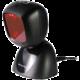 Honeywell Youjie HF600 - 2D, USB, černý