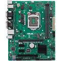 ASUS PRIME H310M-C R2.0 - Intel H310