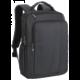"""RivaCase 8262 batoh na notebook 15,6"""", černý  + Voucher až na 3 měsíce HBO GO jako dárek (max 1 ks na objednávku)"""