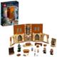 LEGO® Harry Potter™ 76382 Kouzelné momenty z Bradavic: Hodina přeměňování