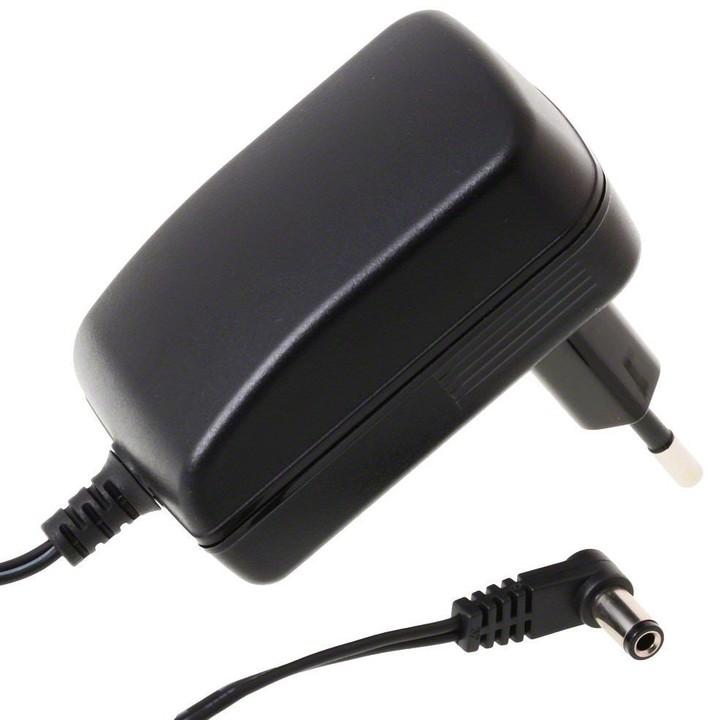 Gigaset N720 PSU (1 jednotka)