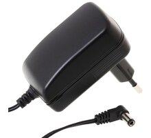 Gigaset N720 PSU (1 jednotka) L36280-Z4-X706