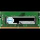 Dell 8GB DDR4 2933 SO-DIMM pro Vostro, Latitude, Inspiron, Precision/ OptiPlex AIO, Micro MFF