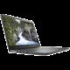 Dell Vostro 15 (3501), černá Servisní pohotovost – vylepšený servis PC a NTB ZDARMA + Elektronické předplatné deníku E15 v hodnotě 793 Kč na půl roku zdarma