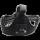 Apei pásek, držák k uchycení na helmu (GoPro 4/3+/3/2/1, Xiaomi Yi)