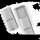 RF elements RockShield - hliníkový box pro Ubiquiti Rocket M5
