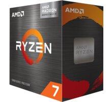 AMD Ryzen 7 5700G 500 Kč sleva na příští nákup nad 4 999 Kč (1× na objednávku)