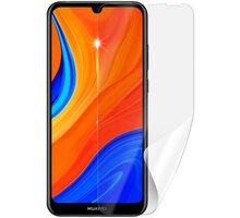 Screenshield folie na displej pro Huawei Y6s - HUA-Y6S-D