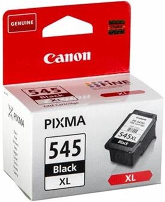 Canon PG-545 XL, černá