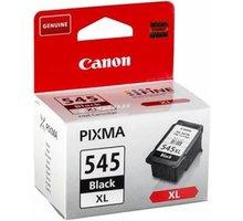Canon PG-545 XL, černá - 8286B001