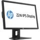 """HP Z24i - LED monitor 24"""""""