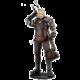 Figurka The Witcher - Geralt Action Figure 18 cm (McFarlane)