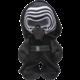 Plyšák Star Wars - Kylo Ren, 45cm