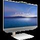 ASUS Zen 24 A5401, bílá