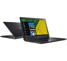 Acer Aspire 3 (A315-21-42WW), černá NX.GNVEC.022