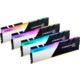 G.Skill Trident Z Neo 32GB (4x8GB) DDR4 3600 CL16