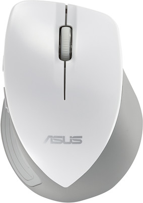 ASUS WT465, version 2, bílá