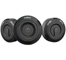 KATVR KAT Loco, 3ks (HTC Vive, Oculus, PSVR) - KATVR Loco(3sensors)* 1UNIT