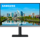 "Samsung T65F - LED monitor 24"""