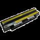 Patona baterie pro Dell Inspiron 13zR 4400mAh Li-Ion 11,1V  + Zdarma GSM Patona univerzální držák do auta (v ceně 230,-)