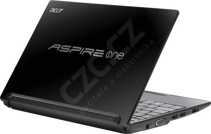 Acer Aspire One 522 (LU.SES0D.089)