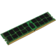 Kingston 4GB DDR4 2400 ECC