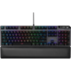 ASUS TUF Gaming K7, TUF Optical-Mech, US