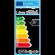 Nanoxia Rigid LED Bar pásek, 30 cm, UV