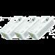 Strong Powerline 500 TRI FR, 3ks  + Napájecí adaptér Remax RCC-303 Dolfin, růžově-zlatá v hodnotě 99 Kč