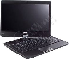 Acer Aspire 1820PT-353G25N (LX.PN302.012)
