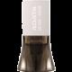 ADATA UC330 - 64GB, kovová