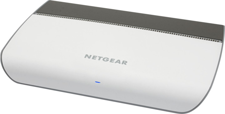 NETGEAR Signature GS908E